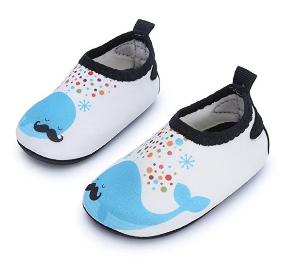 ea52c39215efc5 15 Top-Rated Water Shoes For Toddlers and Kids
