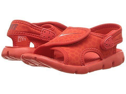 8bb8f58bd9 15 Top-Rated Water Shoes For Toddlers and Kids | HuffPost Life