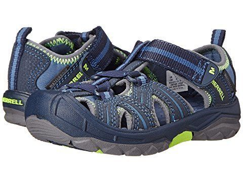 15 Top Rated Water Shoes For Toddlers And Kids Huffpost Life