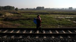 Die Zeit: Η Μέρκελ χρειάζεται τώρα τη βοήθεια της Ιταλίας και της Ελλάδας για το