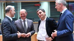 Στόχος για το Eurogroup, μία συνολική συμφωνία και ένα καθαρό μήνυμα στις αγορές για την επόμενη ημέρα της ελληνικής