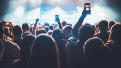 Το Instagram φέρνει την αλλαγή που το καθιστά μεγάλο ανταγωνιστή του