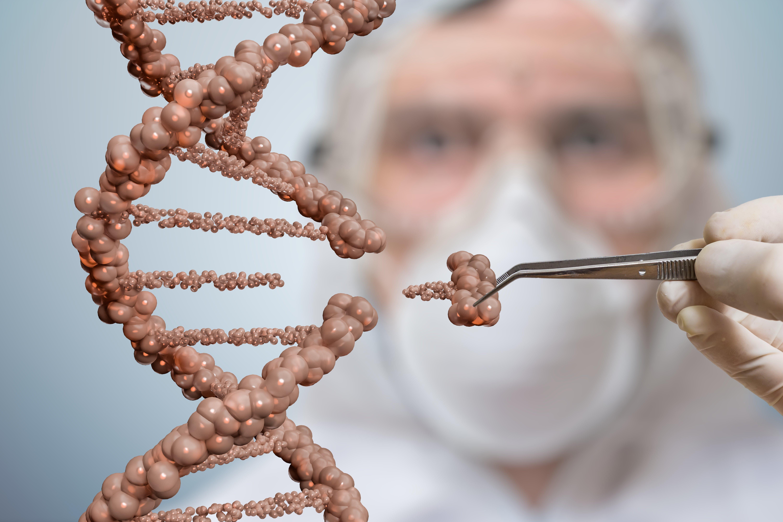 Η τελευταία απογραφή αναφέρει ότι τα γονίδια του ανθρώπου είναι 21.306 αλλά δεν συμφωνούν όλοι οι επιστήμονες με