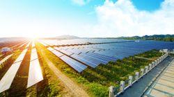 Ανανεώσιμες Πηγές Ενέργειας: είναι πράσινες ή