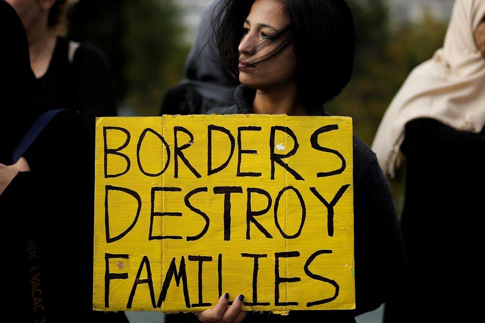 Τα αδιέξοδα επιστρέφουν στο προσφυγικό. Εθνική ατζέντα, πιέσεις, πείσμα και απειλές ενόψει της ειδικής,...