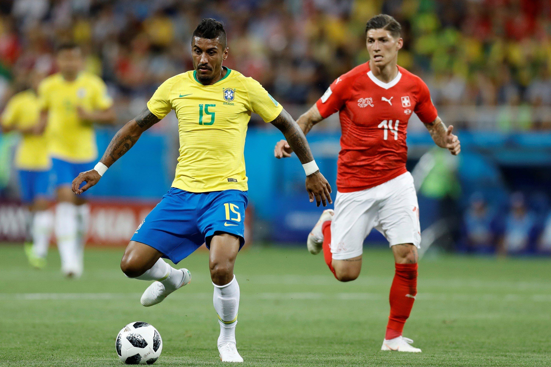 Brasilien – Costa Rica: WM-2018 im kostenlosen Live-Stream sehen