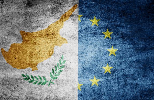 Η Κυπριακή Δημοκρατία και οι Τουρκοκύπριοι