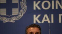 Πετρόπουλος: Αυξήσεις θα δουν οι χαμηλές
