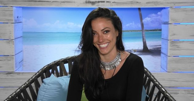 Sophie Gradon Dead: 'Love Island' Stars Lead Tributes To Series Two