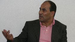 Abdelkrim Medouar nouveau président de la Ligue de