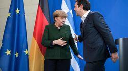So viel hat die Griechenland-Rettung die Deutschen wirklich gekostet