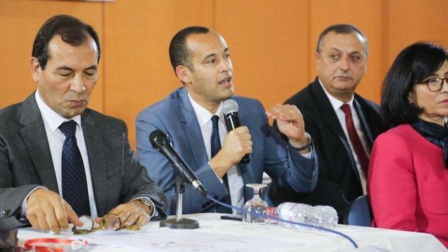 Conseils municipaux: Afek Tounes rejette toute alliance avec