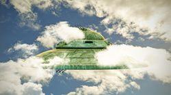 Παιχνίδι- «διαστημόπλοιο των Ναζί» κατέβηκε από τα ράφια για «ανακριβή απεικόνιση της