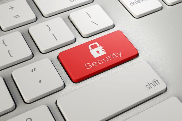 Amazon, Microsoft et Google financent une offensive contre la confidentialité des données en