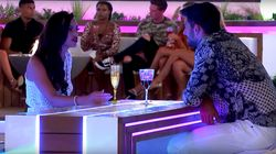 What Message Do Love Island's Cosmetic Surgery Adverts Send To Our Young
