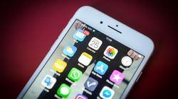 L'application mobile, un important outil de créativité dans l'économie
