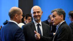 Τριμερής συνάντηση Ελλάδας, Γαλλίας, Γερμανίας στο περιθώριο του