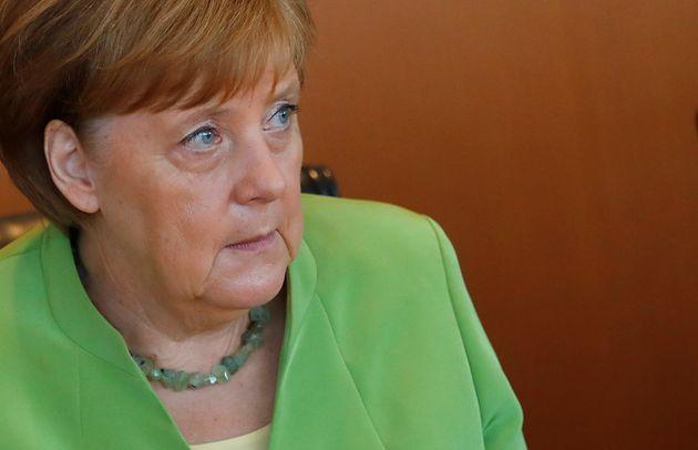 Klare Ansagen, Boykott: So reagieren die EU-Staaten auf Merkels