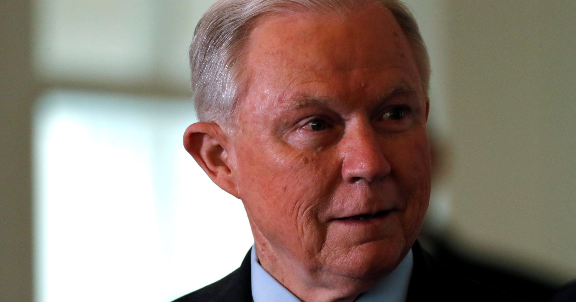 DOJ Takes First Steps Toward Indefinite Detention Of Families