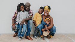 Este pai resolveu fazer vídeos para mostrar o que é a paternidade