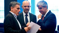 Συμφωνία για το ελληνικό χρέος στο Eurogroup. Τι