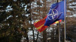 Οι Ελληνικές κυβερνήσεις, η ΕΕ, το ΝΑΤΟ και η εθνικά επιζήμια Συμφωνία Ελλάδος -