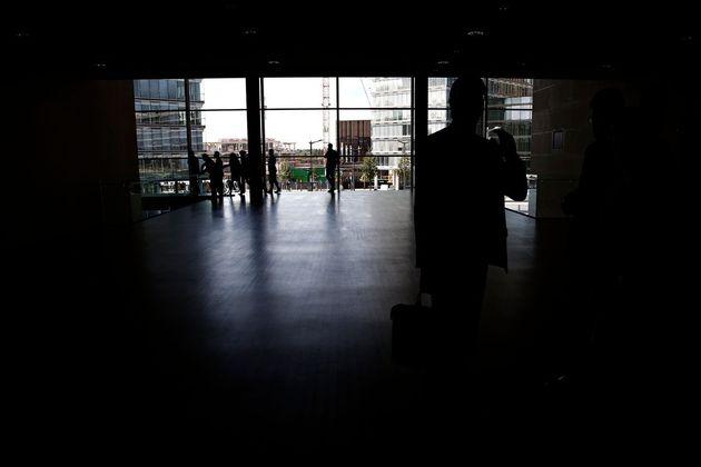 Μαξίμου: Τι κερδίζει η Ελλάδα από τη Συμφωνία για το ελληνικό