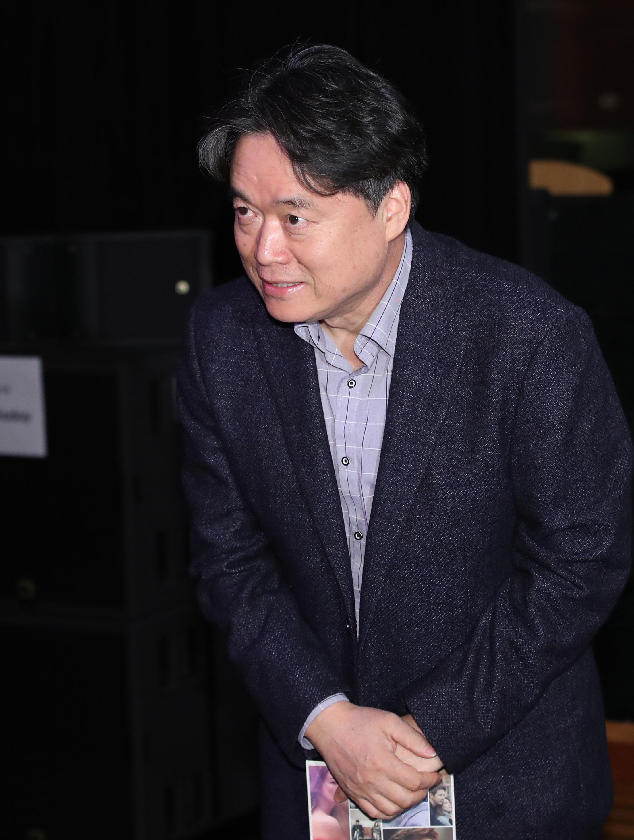 최승호 MBC 사장은 왜 자신이 임명한 보도국장을 6개월만에