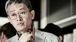 김민식 PD가 '이별이 떠났다' 대본을 읽으며 울컥한