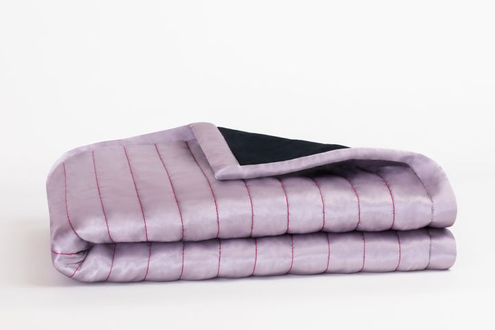 The Period Sex Blanket.
