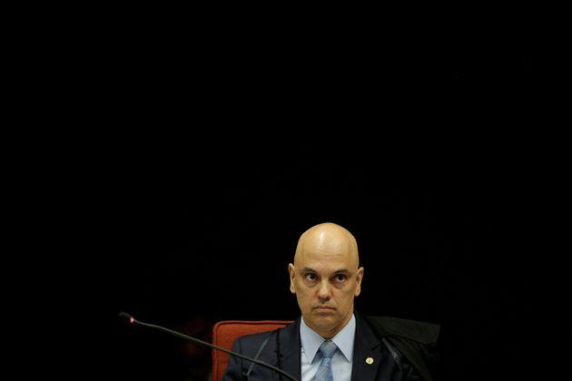 브라질 대법원이 대통령 후보 풍자 금지법을 폐지하며 한