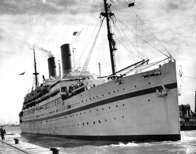 It is 70 years since the MV Empire Windrush landed in