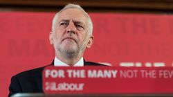 Momentum Is Piling Serious Pressure On Jeremy Corbyn To Back A Second Brexit Referendum