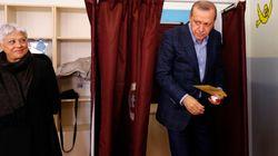 Zwei OSZE-Beobachter erklären, auf was wir bei der Türkei-Wahl achten
