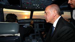 Ο Ερντογάν για την επόμενη ημέρα μετά τις εκλογές στην