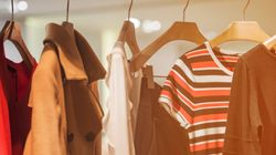Time For Excuses On Fast Fashion Is Quickly Running