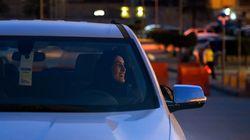 Les Saoudiennes s'apprêtent à conduire, un moment historique pour le