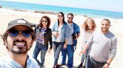 Bizerte accueille la première édition de Feel Fest du 29 juin au 1er
