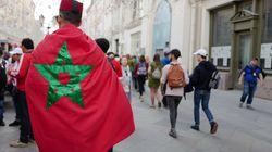 Des Marocains profitent du Mondial en Russie pour tenter d'entrer illégalement en