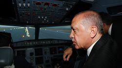 Η Τουρκία μετά τις εκλογές: το μεγάλο διακύβευμα για το μέλλον του Ερντογάν και τις ελληνοτουρκικές