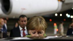 Βερολίνο: Όχι, δεν θα υπάρξει λύση για το προσφυγικό στη Σύνοδο