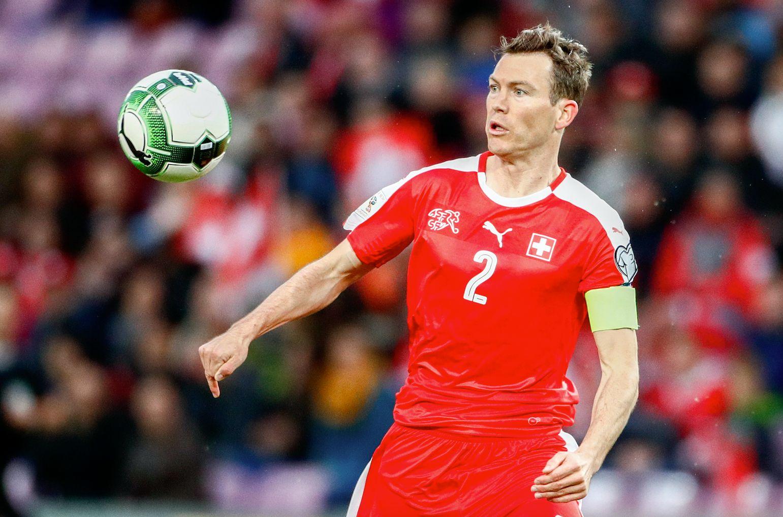 Serbien – Schweiz im Live-Stream: Fußball-WM 2018 online