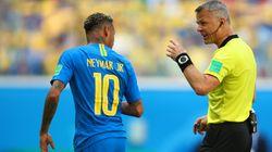 Pelé, Neymar und Co.: Deshalb benutzen viele brasilianische Fußballprofis nur ihre Vornamen