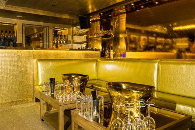 Drama Park Lane: Nightclub Faces Fresh Allegations Of