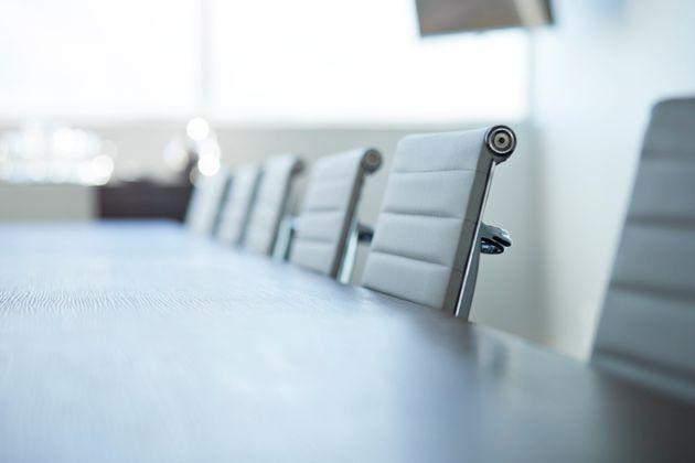 Σύσταση εταιρειών σε μια στάση: Ποια τα δικαιολογητικά, ο χρόνος σύστασης και πόσο