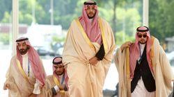 Quand le Qatar deviendra une île: La politique contre-productive de Ryad pour la résolution de la