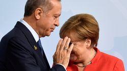 """Türkischer Politologe zur Türkei-Wahl: """"Angela Merkel würde hier nie eine Wahl gewinnen"""""""