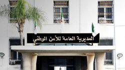 Affaire de la cocaïne: le chauffeur arrêté n'est pas celui du général El Hamel