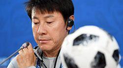 ESPN 전문가 10인이 예상한 한국-멕시코전