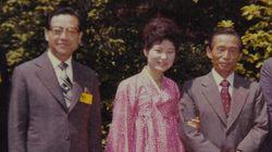 김종필 전 총리가 생전에 '박정희·박근혜'에 대해 했다는